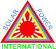 Solar Power International Inc